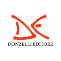 donzelli-editore