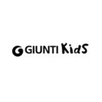 giunti-kids
