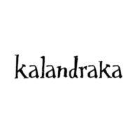 kalandraka-20081