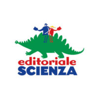 logo editroriale scienza