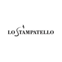 logo_stampatello