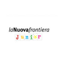 nuova_frontiera Junior