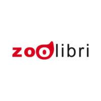 zoo-libri-logo