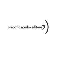 LOGO-ORECCHIO-ACERBO
