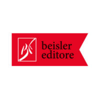 beisler-editore-logo-colore